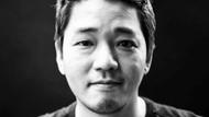 Manajemen Bantah Moon Ji Yoon Meninggal karena Virus Corona