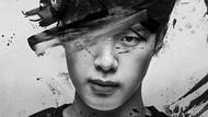 3 Drama Korea Kece yang Siap Tayang di Netflix April 2020