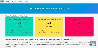 Cek Corona Bekasi di Situs corona.bekasikota.go.id