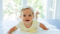 40 Nama Bayi Perempuan Arab dan Artinya Lengkap dari Huruf A Hingga Z
