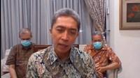 Pemkot Bogor Akan Lakukan Simulasi Karantina Wilayah Besok
