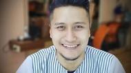 Kilang Minyak Indramayu Terbakar, Arie Untung: Innalillahi
