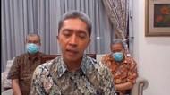 Pemprov Jabar Kaji PSBB Jam Malam, Wawalkot Bogor: Kita Dukung