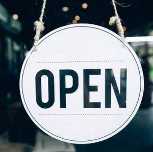 Tips Selamatkan Bisnis UMKM di Tengah Badai Corona