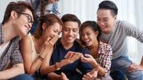 Wajib Coba! 3 Aplikasi Smartphone Kekinian buat Kamu Wahai Anak Muda