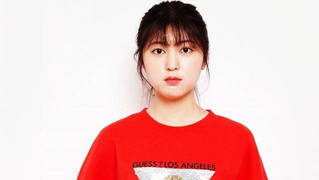 Kekecewaan Ahn Seo Hyun yang Didepak dari Drama Korea School 2020