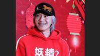 Bangkrut, Ini Alasan Stephen Chow Tak Main Film Lagi