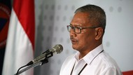 Pemudik Asal Jakarta di Cianjur Positif Corona, Pemerintah: Ya Nggak Kaget