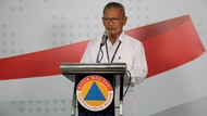 Pemerintah: Waspada, Kasus Positif Corona Tanpa Keluhan Masih Tinggi