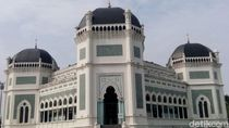 Cegah Corona, Pemko Medan-DPRD Sepakat Ramadhan Fair Ditiadakan