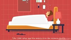 Persebaran virus corona COVID-19 meluas, siapa saja bisa tertular. Tapi ada beberapa hal yang bisa dilakukan untuk mencegah risiko tersebut.