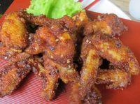 5 Resep Ayam Goreng yang Enak dan Mudah Dibuat