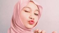 Ini Transformasi Wanita Viral, Dulu Dibully Dekil Kini Cantik Dipuji Netizen