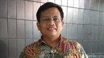 Dampak Corona, Kenaikan Bahan Pokok di Jawa Timur Naik Signifikan