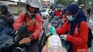 Alkohol Makin Langka di Apotek Klaten, IAI: Pasokan Berkurang