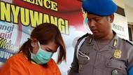Wanita di Banyuwangi Ini Patok Harga hingga Rp 4 Juta Tiap Layanan Seks