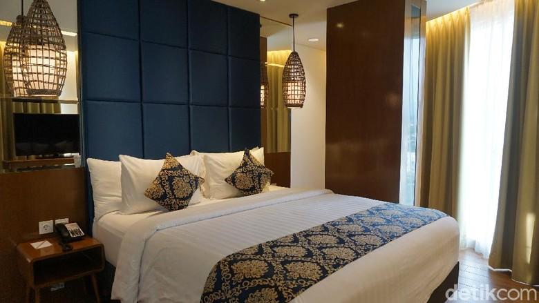 Hotel Alana Sentul Bogor