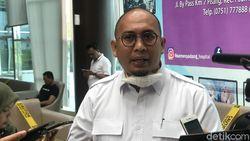Rapat dengan Mendag, Andre Pastikan Dukungan Gerindra pada Larangan Ekspor APD