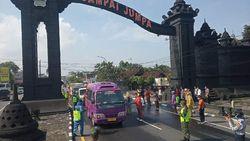 Cegah Corona, Pemkab Magelang Perpanjang Masa Penutupan 7 Destinasi Wisata