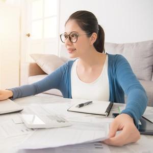 7 Kesalahan Saat WFH yang Bikin Pekerjaan Kamu Jadi Tertunda