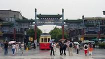 Video China Berangsur Normal Usai Wabah Corona, Restoran Mulai Buka