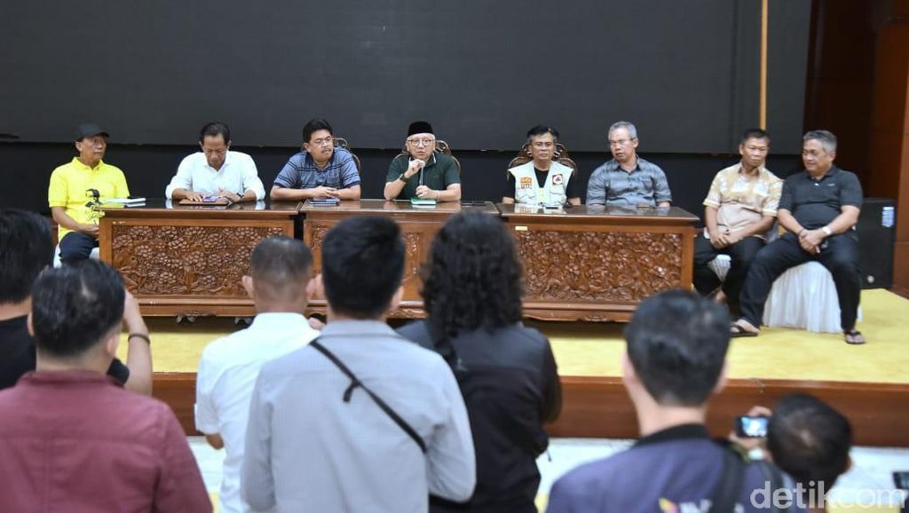 Dua Provinsi Tetangga Terjangkit Corona, Kalsel Berstatus Tanggap Darurat