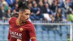 Awas Roma, Arsenal dan Tottenham Juga Mengincar Chris Smalling