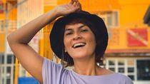 Tips Asyik Bekerja dari Rumah ala Influencer Gemala Hanafiah