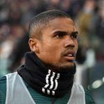 Demi Jorginho, Juventus Siap Lepas Satu dari Tiga Pemain Ini