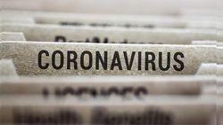 Beda Ortu Vs Remaja dalam Menyikapi Pandemi Virus Corona