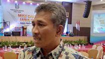 Okupansi Hotel di Jatim Merosot Lebih 50 Persen Dampak Corona