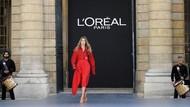 LOreal akan Hapus Kata Pemutih & Pencerah di Kemasan Produk Skincare