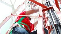 Antisipasi Lonjakan Trafik Akibat COVID-19, Telkomsel Optimalkan Jaringan