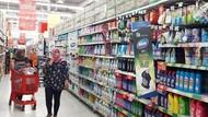 Wow Hemat! Harga Miring Minyak Goreng hingga Beras di Transmart