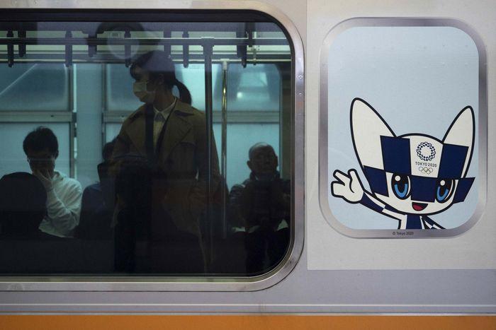 Olimpiade Jepang 2020 tinggal menyisakan 123 hari lagi. Namun ajang olahraga terbesar di dunia itu terancam batal akibat wabah corona yang menjadi pandemi global.