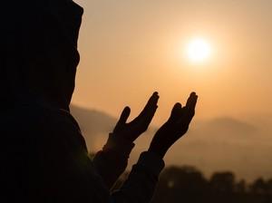 Keistimewaan Aisyah Istri Rasulullah