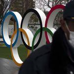 Olimpiade 2020 Ditunda, KOI Ingin Perjelas Hal-hal Teknis