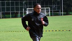 PSSI Janji Buat Jadwal Ulang Shopee Liga 1 2020