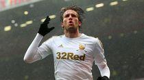 Foto: 10 Pemain One Season Wonder di Liga Inggris