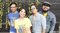 Cerita Mocca Terbentuk: Lagu Tak Disukai hingga Bubarnya Band Lama