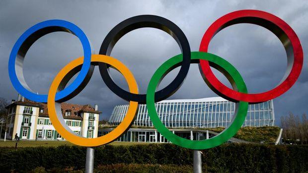 Olimpiade 2020 belum memiliki tanggal pasti usai ditunda ke 2021.