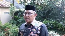 Wali Kota Depok: Setelah 4 Juni Warga Dapat Beribadah di Rumah Ibadah