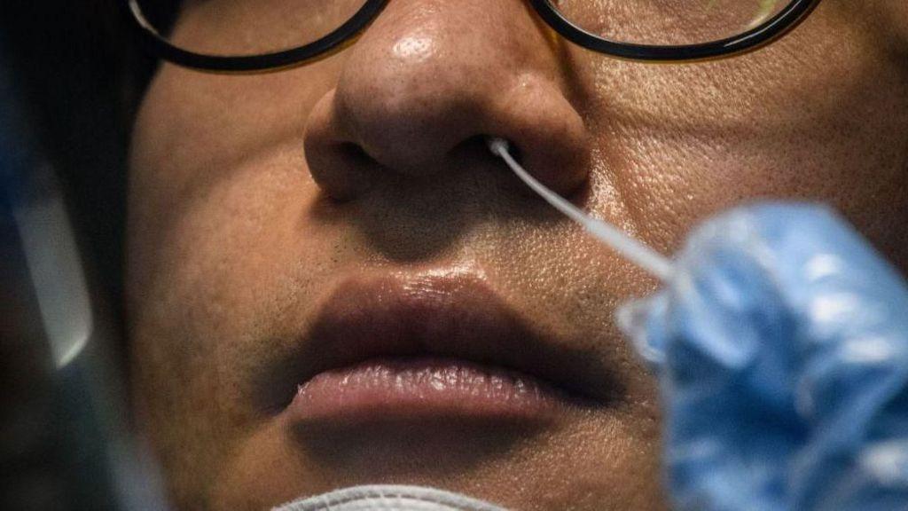 Pria Jepang 2 Kali Terinfeksi Virus Corona, Bagaimana Penjelasannya?