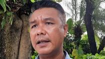 Sebulan, Surabaya Rapid Test 21.203 dan Tes Swab 1.155 Orang