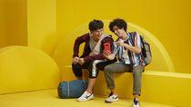 Indosat Beri Kuota Gratis 30 Hari untuk Belajar di Rumah