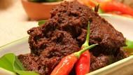 10 Makanan Tahan Lama Selama Harus Karantina Corona