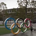 Olimpiade Tokyo 2020 Ditunda, BOPI: Keputusan Tepat