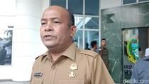 Jokowi Sebut Ojek-Angkot Sumut Rentan Terdampak Corona, Ini Kata Pemprov