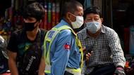 Kamboja Siapkan Vaksin Booster Lawan Sebaran Corona