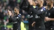 Neymar di PSG: Tepuk Tangan Dikasih Rp 6 Miliar